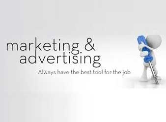 Advertisement Companies