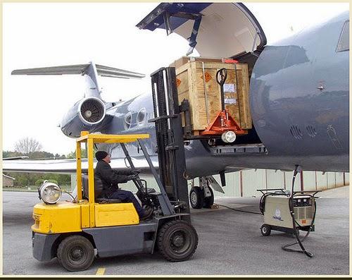 Air Cargo Services | Air Freight & Logistic | International Air cargo